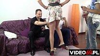 Download video bokep Polish porn - Perfect girl from escort agency 3gp terbaru