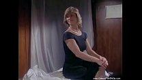 Download video bokep Classic Kinky Doctor Examinations 3gp terbaru