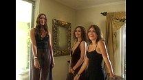 Metro - House Of Lauren - Full movie
