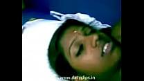 Sandhiya Thumbnail