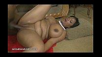 Big Tit Black BBW Betty Blac