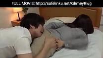 Download video bokep FUCKING JAPANESE STEPMOM - full movie: http://z... 3gp terbaru