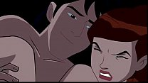 the best cartoon porn video vl 1