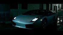 Akon - Smack That ft. Eminem Thumbnail