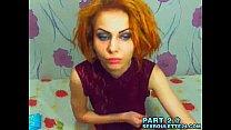 cool free public webcam sex chat-aDhbIvR0-sexroulette24-com