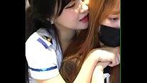 hot beauty show cam