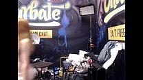 babe alexxxcoal masturbating on live webcam - find6.xyz Thumbnail