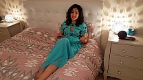 Cheating teen sister blackmailed, molested, fuc...'s Thumb