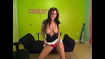 Christina Model Thumbnail