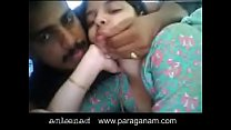 Mallu married college teacher sex with principal hidden camera scandal leaked Thumbnail