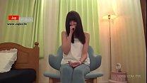 凰かなめ動画