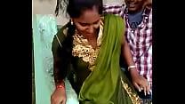 Indian sex video Thumbnail