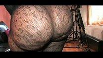 xvideos.com bed4b6f8e137da7f47fefc0953e58946