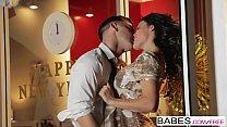 Download video bokep Babes - Office Obsession - Seth Gamble and Peta... 3gp terbaru