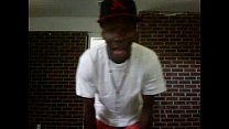 Memphis a.k.a. STAGE