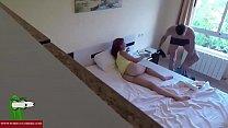 Spy cam for hard sex. RAF105