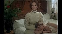Story of O aka Histoire d O Vintage Erotica(197... Thumbnail