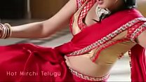 telugu actress sex videos Thumbnail