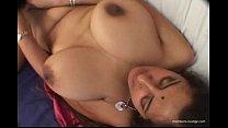 Girls Of The Taj Mahal 2 - Scene 1. part 3 - In...