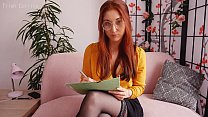 EDGING JOI - Asisted Masturbation Therapy pt. 2