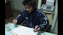 Japan straight student for money Thumbnail