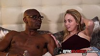 hot-blonde-bitchy-step-daughter-720p-tube-xvideos Thumbnail