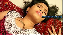 Indian Housewife Affair with Car Driver Thumbnail