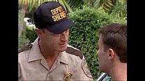 Yes Mr Officer! - alwaysoncam dot com Thumbnail
