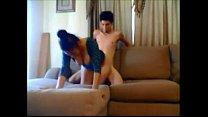 xvideos.com 356648d4e743318962b1645217e04a8a Thumbnail