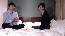 หนังโป๊เอเชียสาวผมสั้นโดนแฟนหนุ่มตั้งกล้องไว้ข้างเตียงแล้วคุยกันก่อนจะเล้าโลมแล้วเย็ดเธออย่างเมามัน