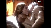 Latin Lover - Cecilia Brozovich 4