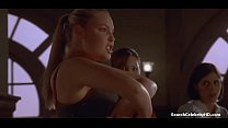 Katherine Heigl 100 Girls 2000 Thumbnail