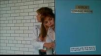 ScenesFrom: Prom Night (1980)