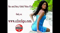latest kiss by malika sherawat Thumbnail