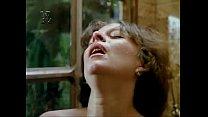 a noite das taras 1 (1980) Thumbnail