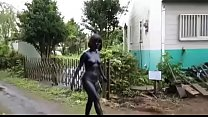 Neisya Rosella Agnindhita Budak Sex Gosong Jala... Thumbnail
