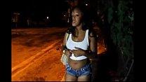 Jayden Starr Big Ass Late Night Hooker