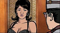 archer-sex-video Thumbnail
