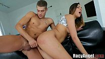 Blackmailed Teen Gia Paige, Jojo Kiss, Tiffany ...