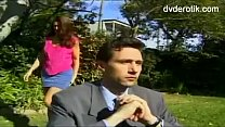 Der Clan 2 DVD by MMV - dvdtrailertube.com Thumbnail