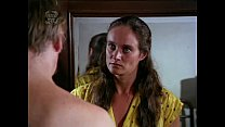 Sexo, Sua Única Arma - Full - (1983) Thumbnail