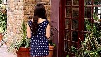 Jenna J Ross, Jenna Sativa - A Tale Of Two Jennas Thumbnail