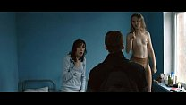 The Tribe Plemya 2014 Nude Scene