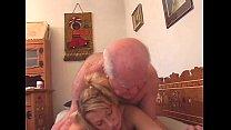Intense - Granpa Loves Your Gurl 01 - scene 6 Thumbnail