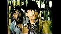 Analista de taras deliciosas - Fauzi Mansur (1984) Thumbnail