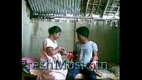 spying my indian maid with her boy friend - Fre... Thumbnail
