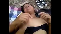Bangla Scandal Free Indian Porn Video View more...