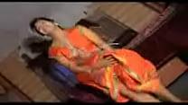 Nice baby mujra indian Thumbnail