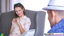 Babes - (Andi Rye) - Sexy Surprise Thumbnail
