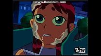 Teen Titans Parodies Full Thumbnail